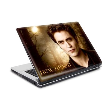 Gry na laptopa