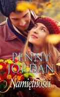 Namiętności-Jordan Penny
