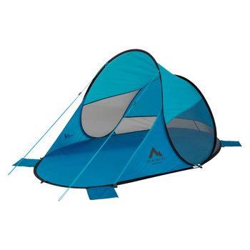 Namiot plażowy pop-up McKinley Bora 200x120cm 138894  r.pop-up -McKinley