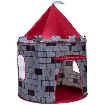 Namiot z tunelem PlayTo, 3w1 PlayTo | Sklep EMPIK.COM