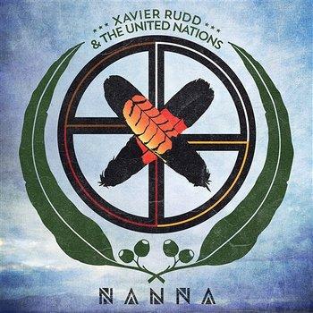 Nanna-Xavier Rudd & The United Nations