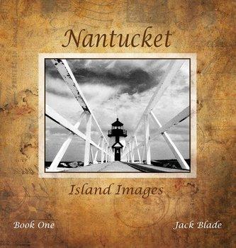 Nantucket Island Images-Blade Jack