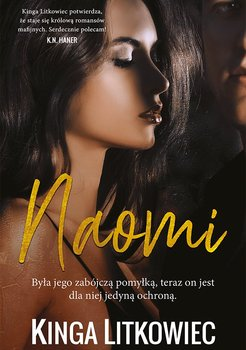 Naomi-Litkowiec Kinga