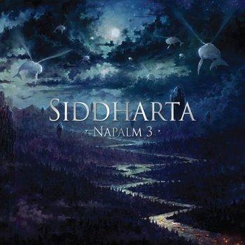 Napalm 3-Siddharta