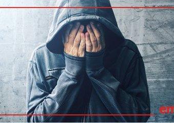 10 książek dotykających problem narkomanii