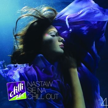 Various - Nastaw Się Na Chill Out 8