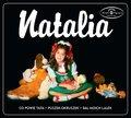 Natalia-Kukulska Natalia