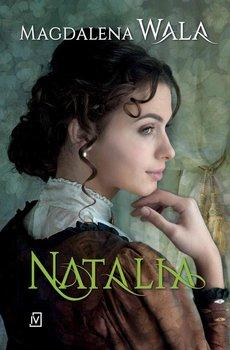 Natalia-Wala Magdalena