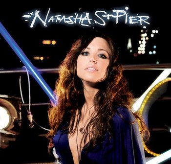 Natasha St Pier-St-Pier Natasha