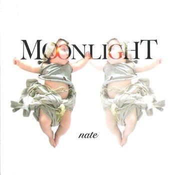 Nate-Moonlight
