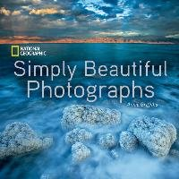 National Geographic Simply Beautiful Photographs-Griffiths Annie