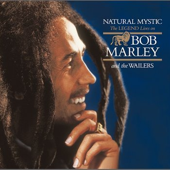 Natural Mystic - Bob Marley & The Wailers