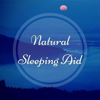 Nature Sounds for Relaxation-Deep Sleep Relaxation Music