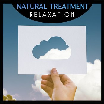 Celestial Path-Liquid Relaxation Oasis