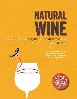 Natural Wine-Legeron Isabelle