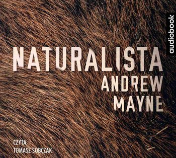 Naturalista-Mayne Andrew