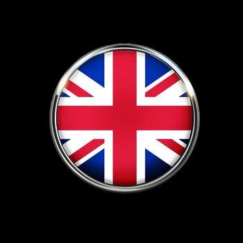 Nauka angielskiego - Bodypartsy (części ciała) - Bajkowy Tata - podcast-Opaska Marek