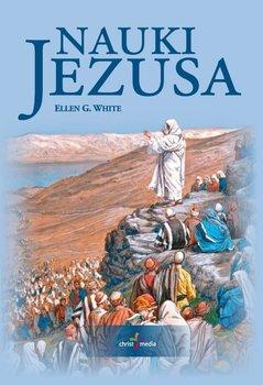 Nauki Jezusa-Gould White Ellen