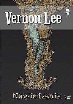 Nawiedzenia-Lee Vernon