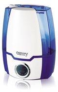Nawilżacz powietrza CAMRY CR 7952-Camry