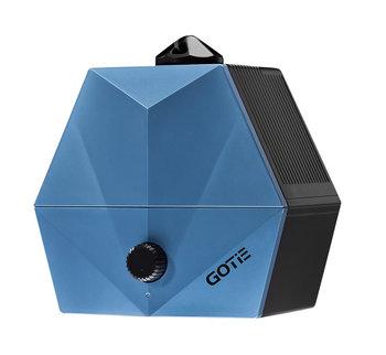 Nawilżacz powietrza GOTIE GNE-127N-GOTIE