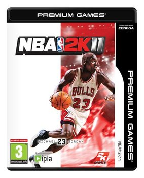 NBA 2K11 Patch Further Delayed PC - Operation Sports