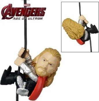Neca, Marvel, figurka 5 cm, Thor 2, Scalers -Neca