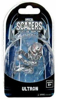 Neca, Marvel, figurka 5 cm, Ultron, Scalers