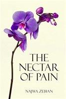 Nectar of Pain-Zebian Najwa