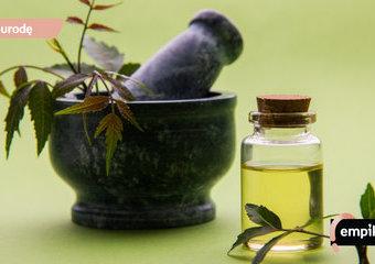 Neem: składnik, z którym pokochasz naturalną pielęgnację twarzy i włosów