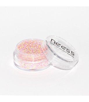 Neess, Candy Effect, kolorowa posypka na paznokcie 3543, 3 g-Neess
