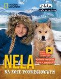 Nela na kole podbiegunowym (wydanie specjalne)-Nela