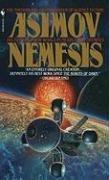 Nemesis-Asimov Isaac
