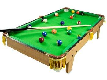 Neo-Sport, Stół do gry w bilard NS429-Neo-Sport