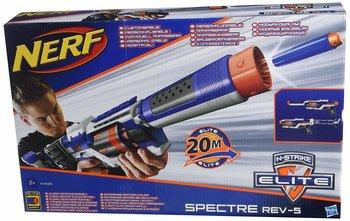 Nerf, wyrzutnia N-Strike Elite Spectre Rev-5-Nerf
