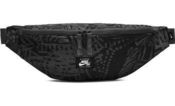 Nerka sportowa Nike SB Heritage Saszetka Duża-Nike
