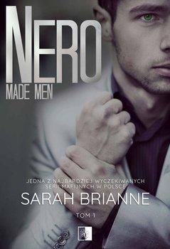 Nero-Brianne Sarah