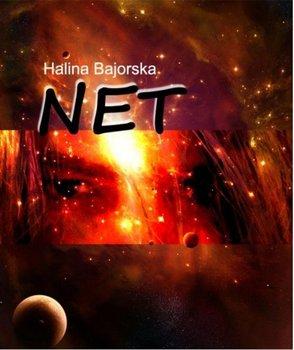 Net-Bajorska Halina