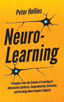 Neuro-Learning-Hollins Peter