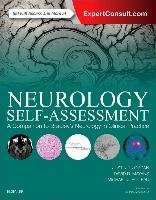 Neurology Self-Assessment: A Companion to Bradley's Neurology in Clinical Practice - Jordan Justin T., Mayans David R., Soileau Michael J.