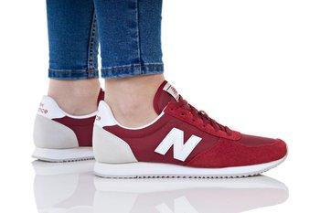 New Balance, Buty damskie, WLAZRMN, rozmiar 36
