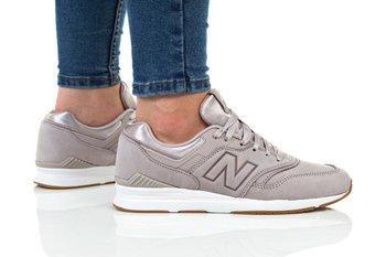 8cdf7c42 New Balance, Buty damskie, 697, rozmiar 37 1/2 - New Balance | Moda ...