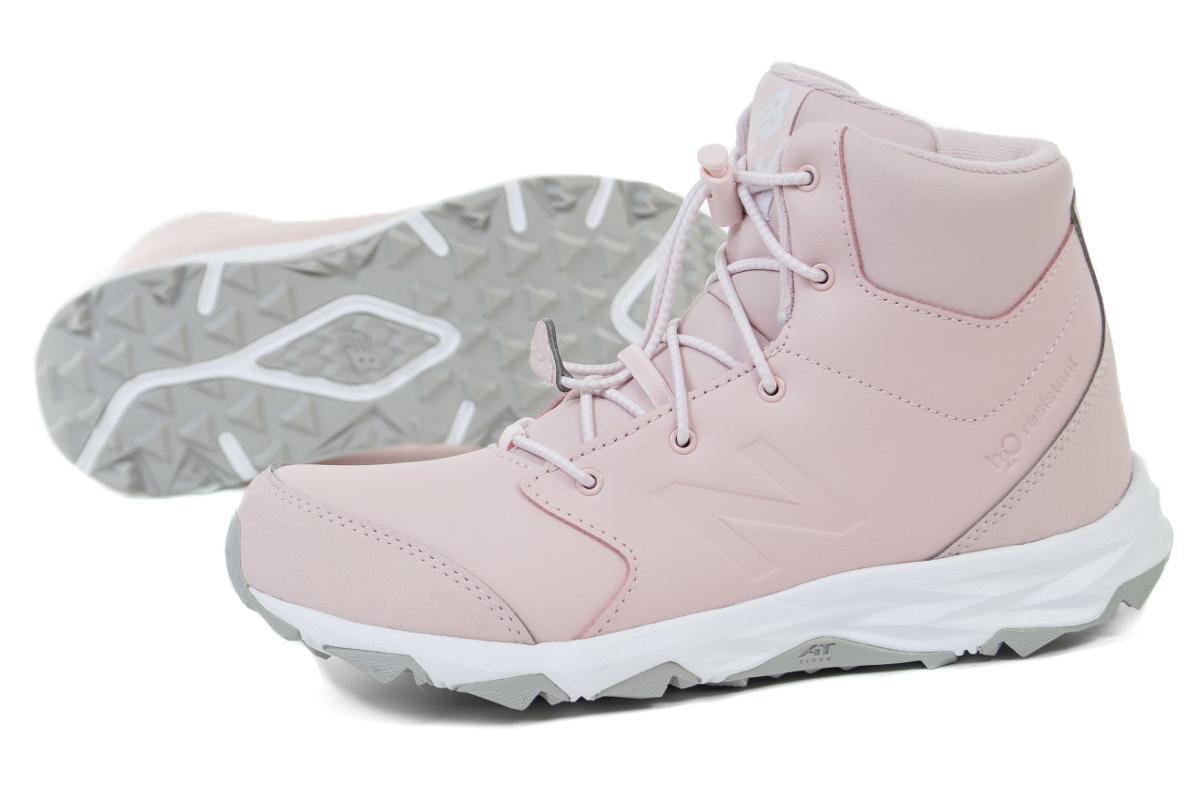 przytulnie świeże eleganckie buty sprzedaż usa online New Balance, buty damskie, 800 kh800pky, różowy, rozmiar 39 ...