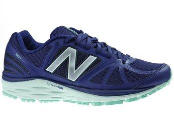 5a31a38ee32a5 New Balance, Buty damskie, W770BG5, rozmiar 40 - New Balance   Sport ...