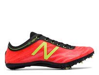 New Balance Buty Do Biegania Msd400p3 Czerwony Rozmiar 44 New Balance Sport Sklep Empik Com