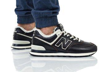 5c25521102 New Balance