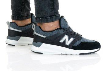 New Balance, Buty sportowe damskie, 009 WS009HC1, rozmiar 37-New Balance