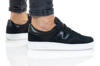 New Balance, Buty sportowe damskie, PROWTCCB PROWTCCB, rozmiar 37-New Balance