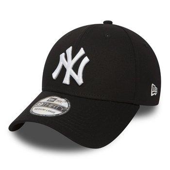 New Era, Czapka, 39THIRTY MLB New York Yankees - 10145638, czarny, rozmiar L/XL-New Era