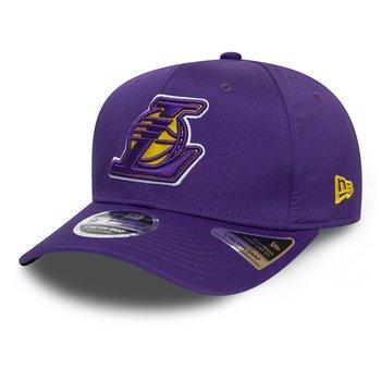 New Era, Czapka, 9FIFTY NBA Los Angeles Lakers Stretch, 12285333, rozmiar S/M-New Era